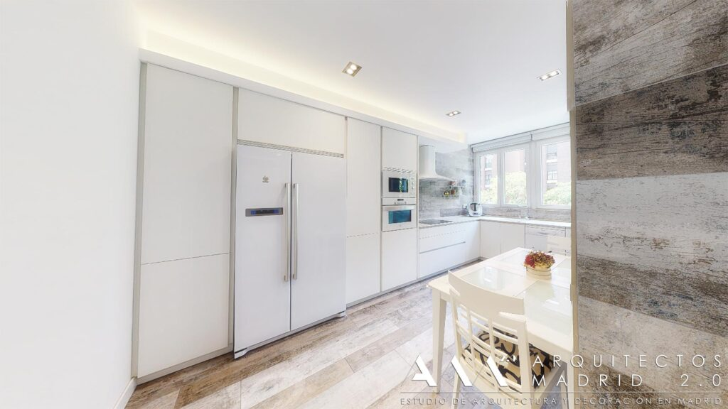 ideas-reformas-hogar-salon-cocina-casas-diseno-reforma-completa-vivienda-arquitectos-madrid-07