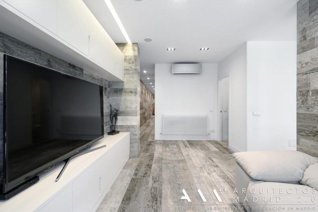 ideas-reformas-hogar-salon-cocina-casas-diseno-reforma-completa-vivienda-arquitectos-madrid-09