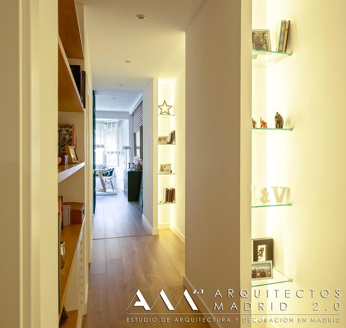 ideas-reformas-integrales-pisos-casas-viviendas-madrid-20