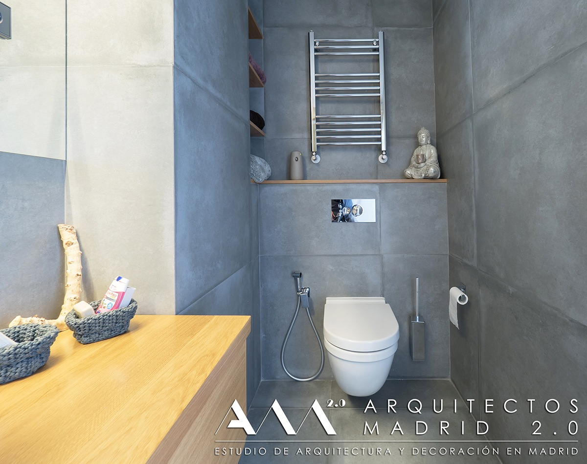ideas-reformas-integrales-pisos-casas-viviendas-madrid-13