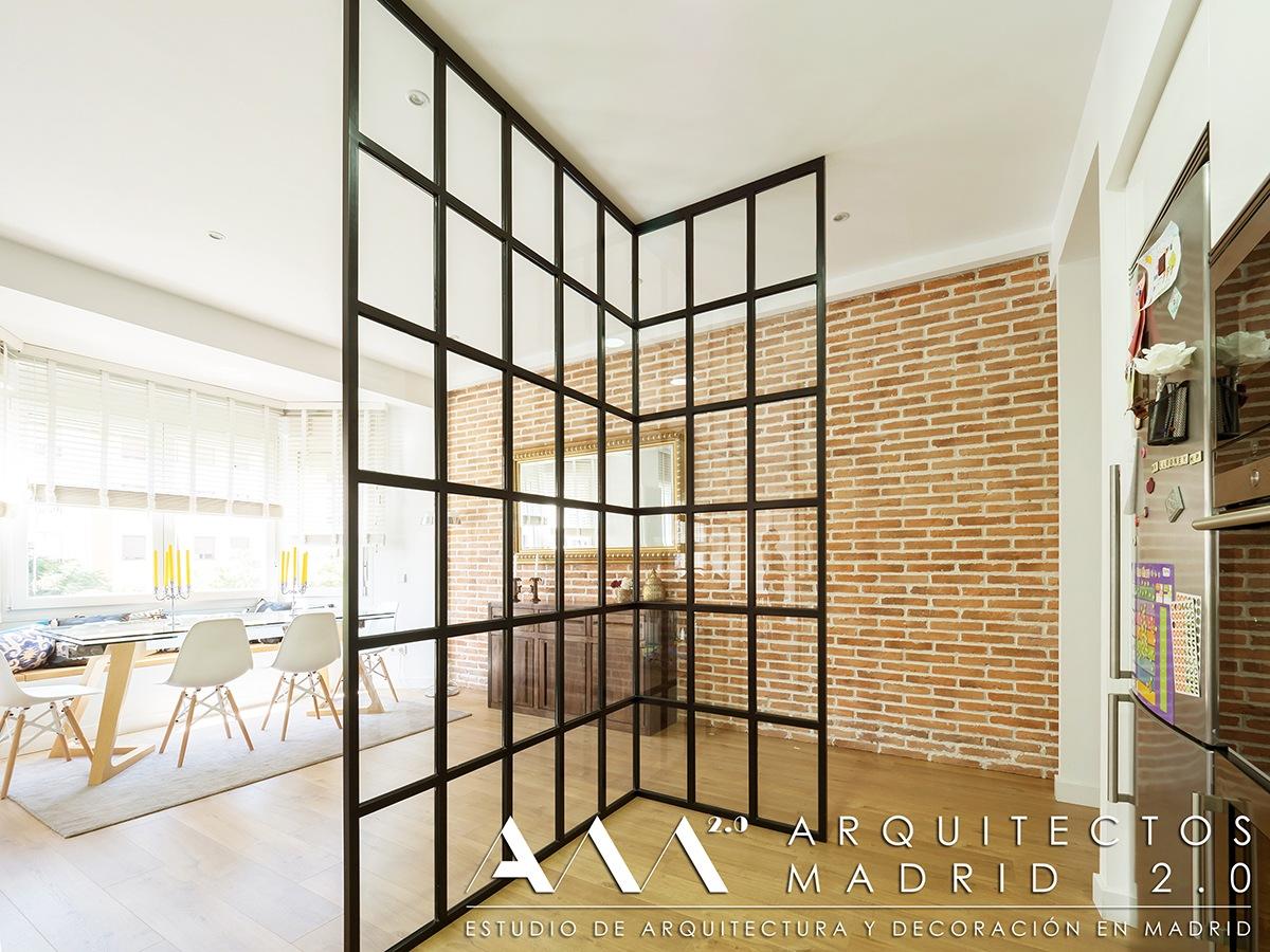 ideas-reformas-integrales-pisos-casas-viviendas-madrid-07