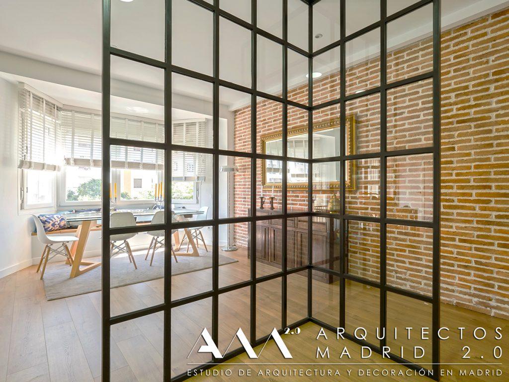 ideas-reformas-integrales-pisos-casas-viviendas-madrid-06