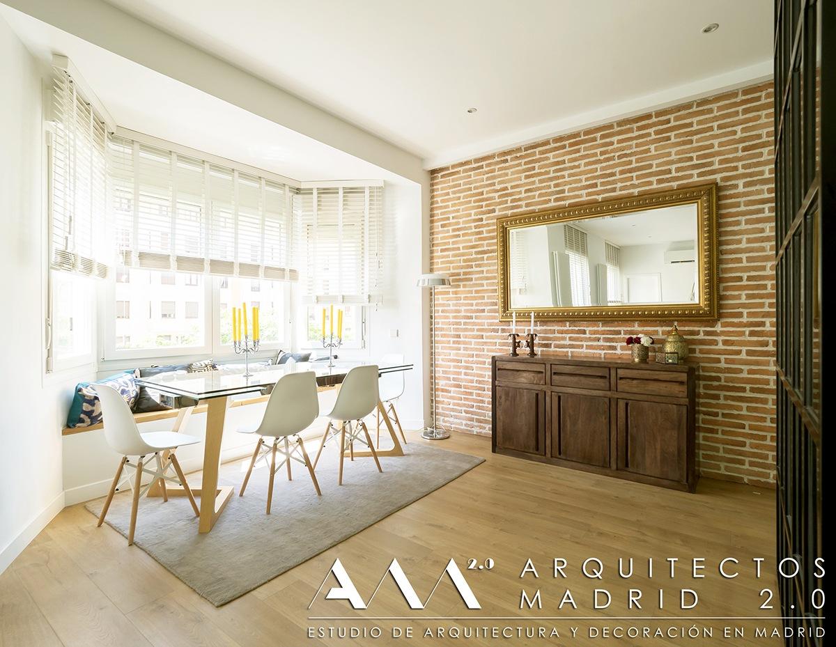 ideas-reformas-integrales-pisos-casas-viviendas-madrid-05