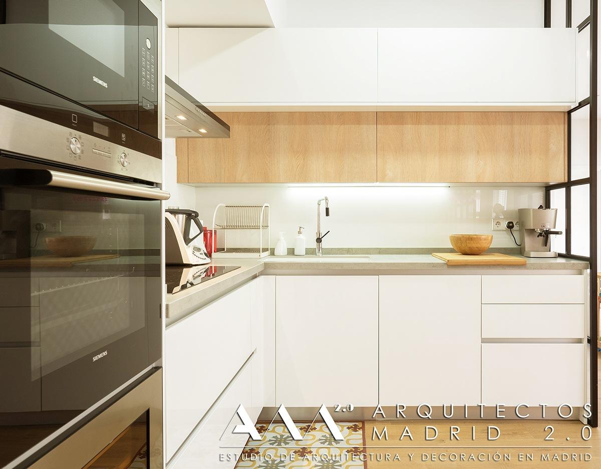 ideas-reformas-integrales-pisos-casas-viviendas-madrid-04