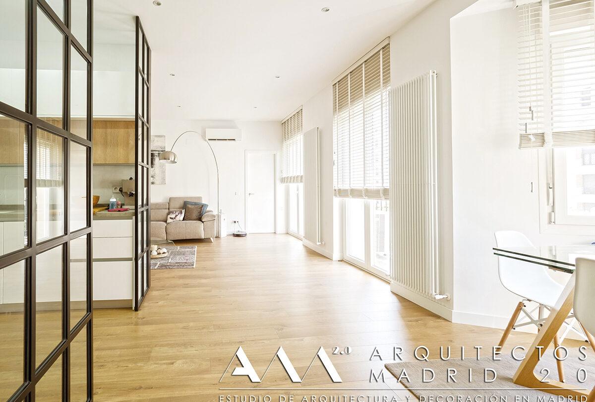 ideas-reformas-integrales-pisos-casas-viviendas-madrid-33