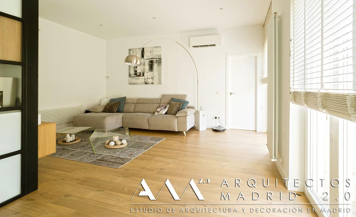 ideas-reformas-integrales-pisos-casas-viviendas-madrid-32