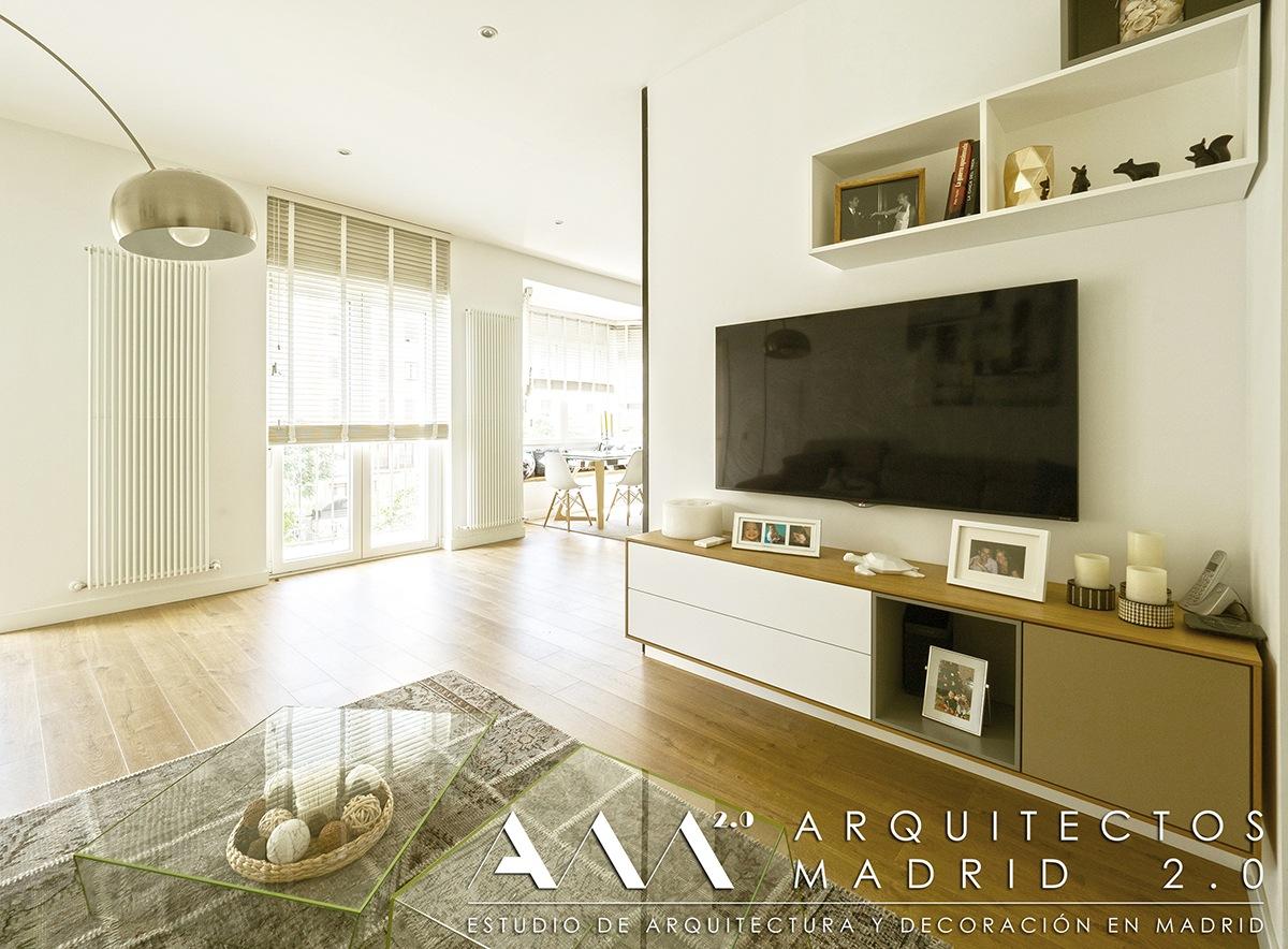 ideas-reformas-integrales-pisos-casas-viviendas-madrid-30