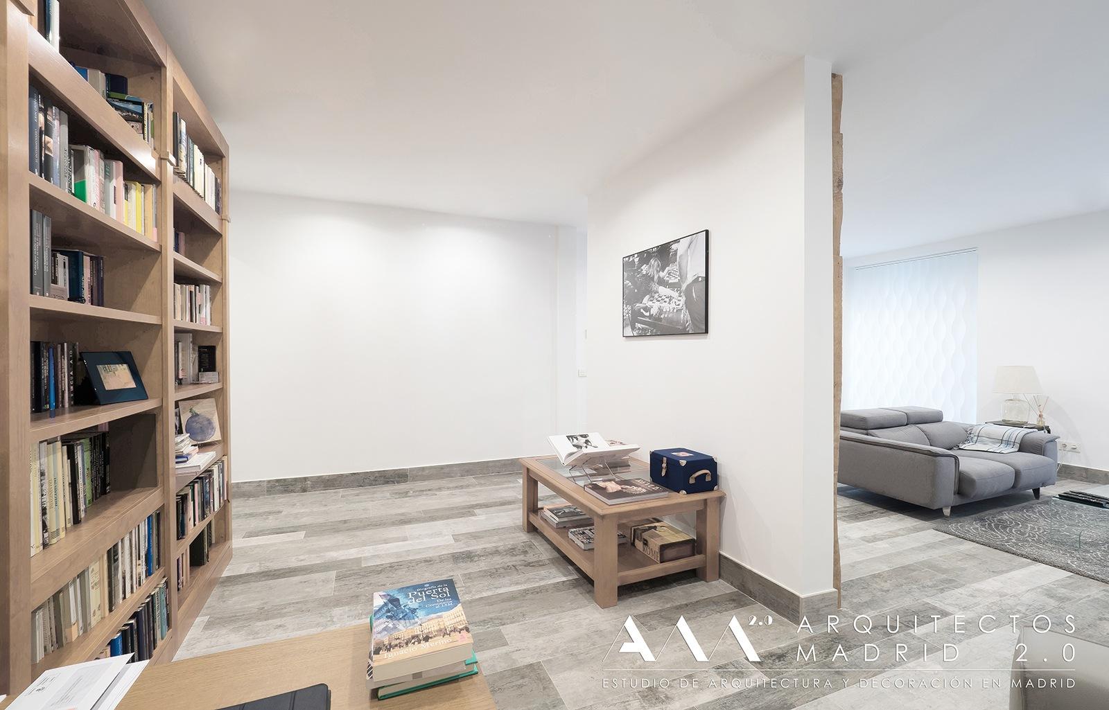 ideas-reformas-pisos-pequenos-viviendas-casas-decoracion-suelos-ceramicos-imitacion-madera-18