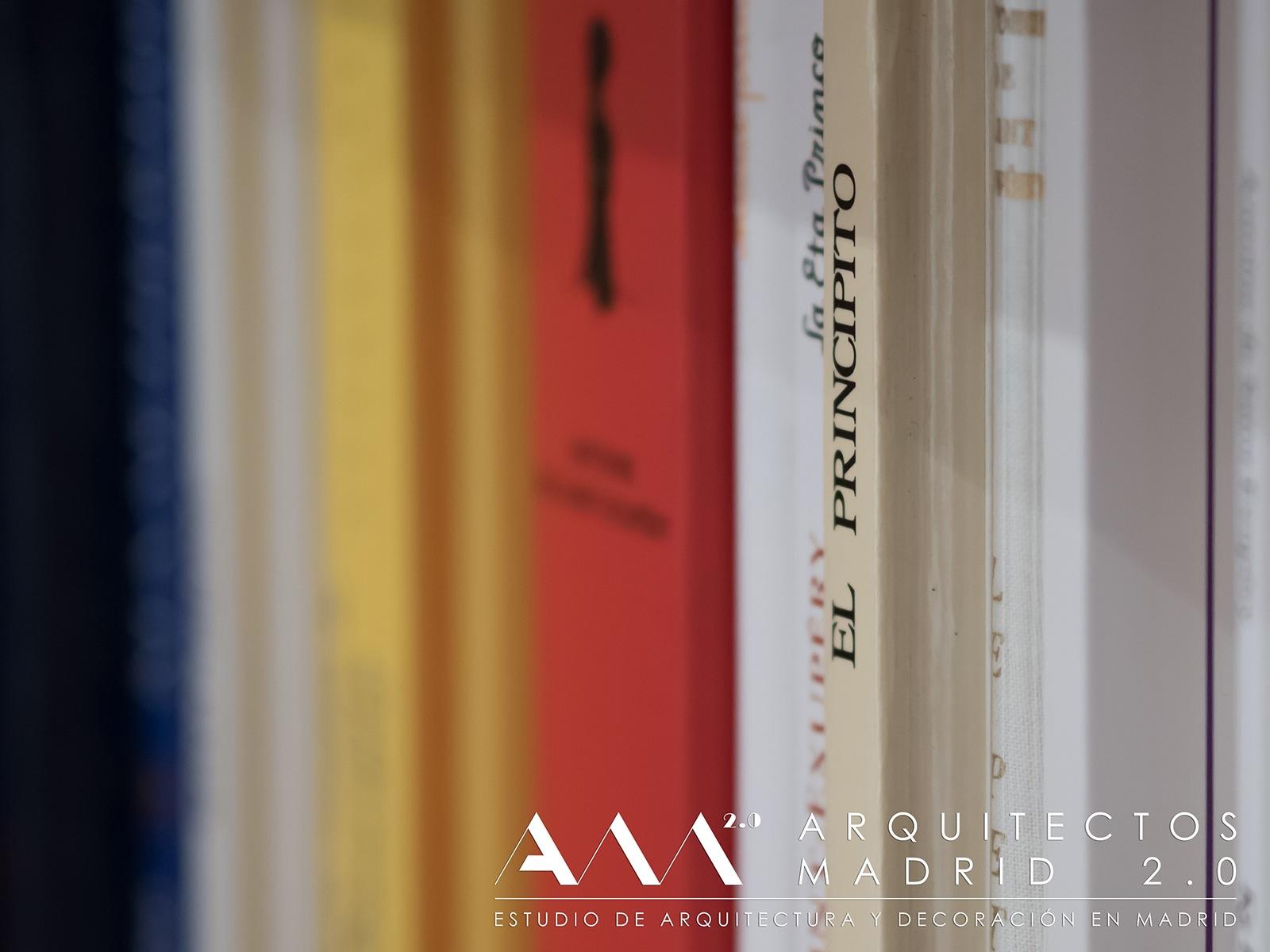 ideas-reformas-pisos-pequenos-viviendas-casas-decoracion-librerias-1