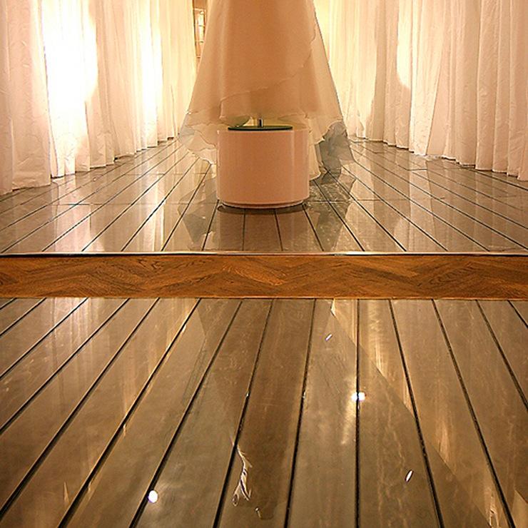 Ideas decoraci n 30 ideas para el suelo de nuestra casa - Suelos de casa ...