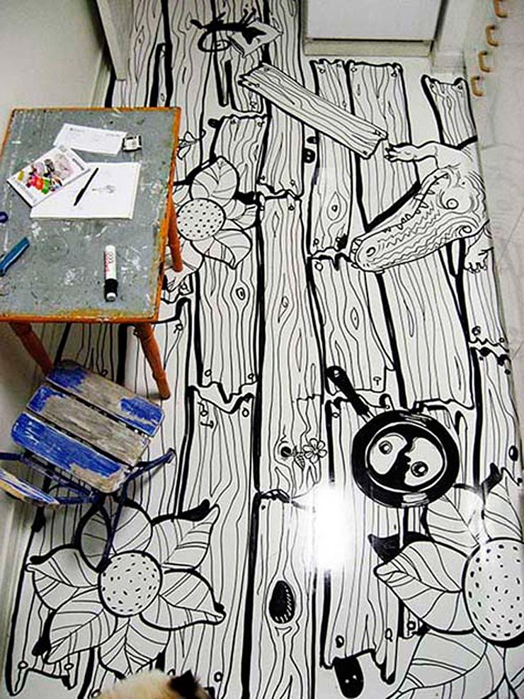ideas-suelos-viviendas-07-resinas