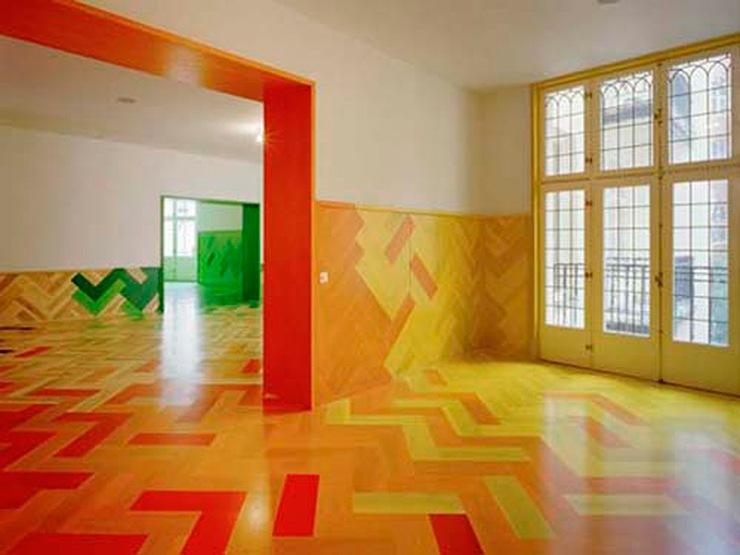 ideas-suelos-viviendas-09-tarimas-diseno