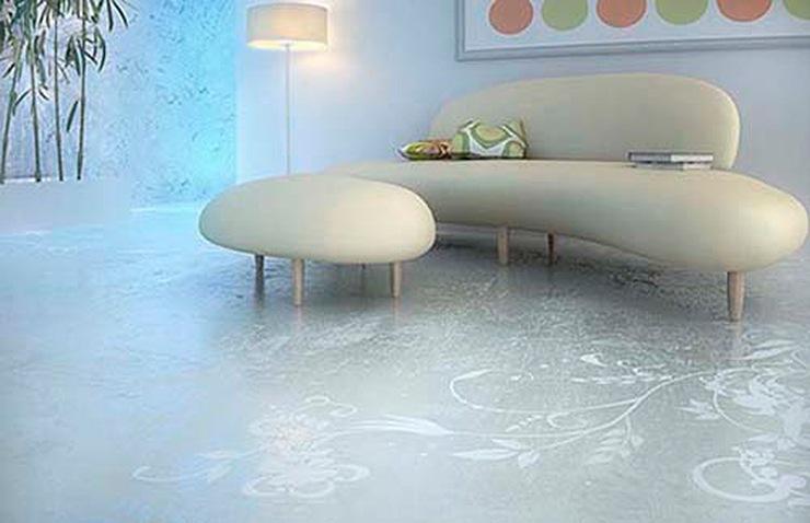 ideas-suelos-viviendas-13-microcemento-resinas