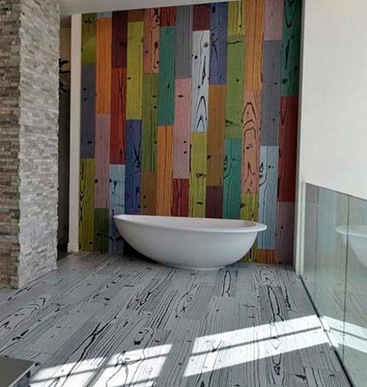 ideas-suelos-viviendas-14-madera-color