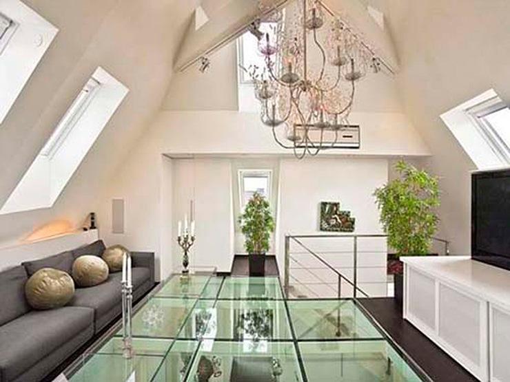 ideas-suelos-viviendas-15-vidrio-cristal