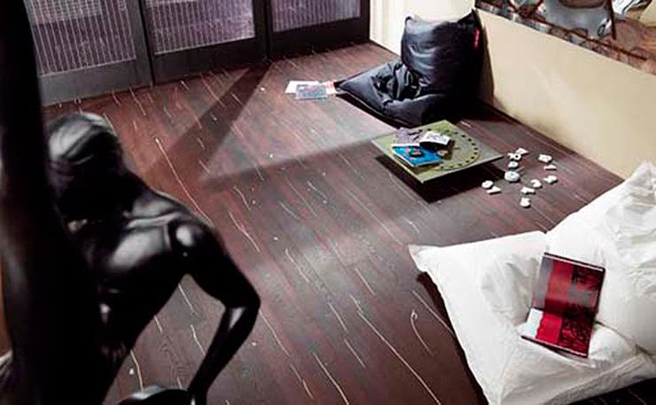 ideas-suelos-viviendas-17-madera-noble