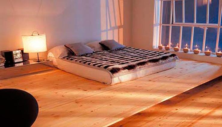 ideas-suelos-viviendas-19-madera-rustica