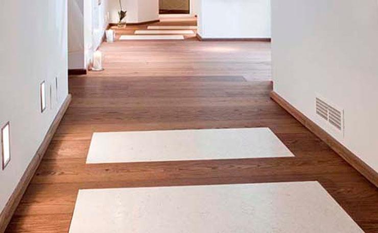 Tipos de marmol para suelos awesome suelo de cermica smil for Marmol para suelos