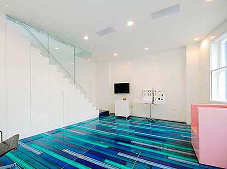 ideas-suelos-viviendas-22-resinas-color