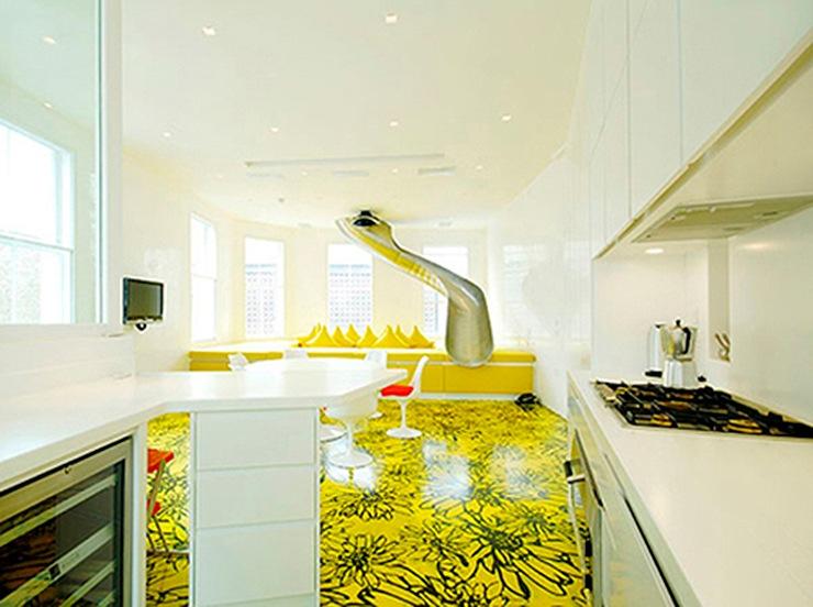 ideas-suelos-viviendas-23-resinas-color