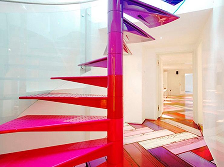 ideas-suelos-viviendas-24-resinas-color