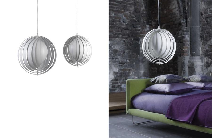 iluminacion-decoracion-lampara-suspendida-techo-moon