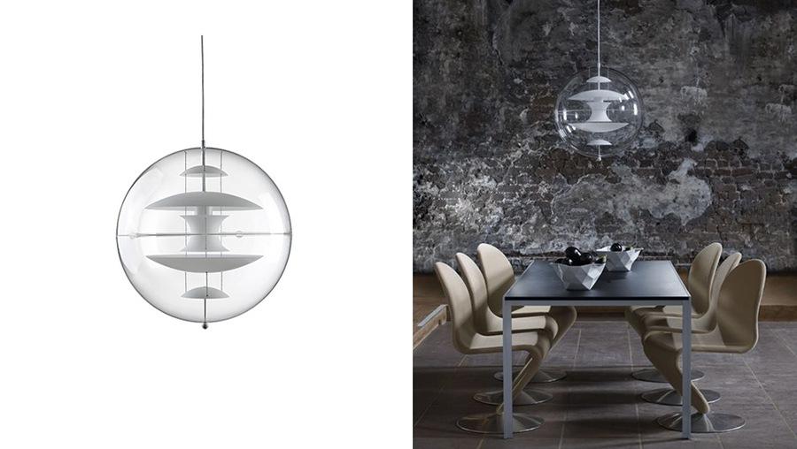 iluminacion-decoracion-lampara-suspendida-techo-vp-globe