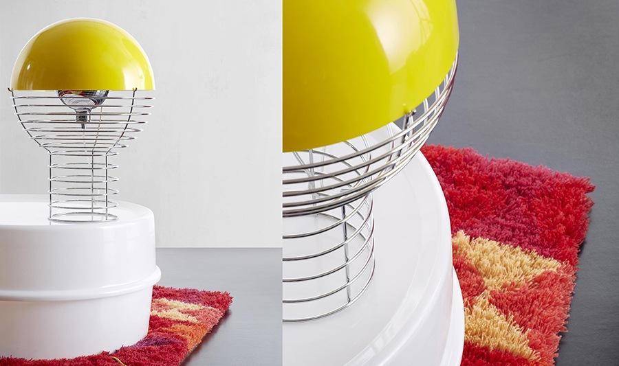 iluminacion-decorativa-lamparas-de-mesa-wire