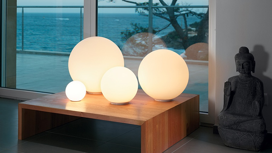iluminacion-decorativa-lamparas-diseno-esfericas-dioscuri