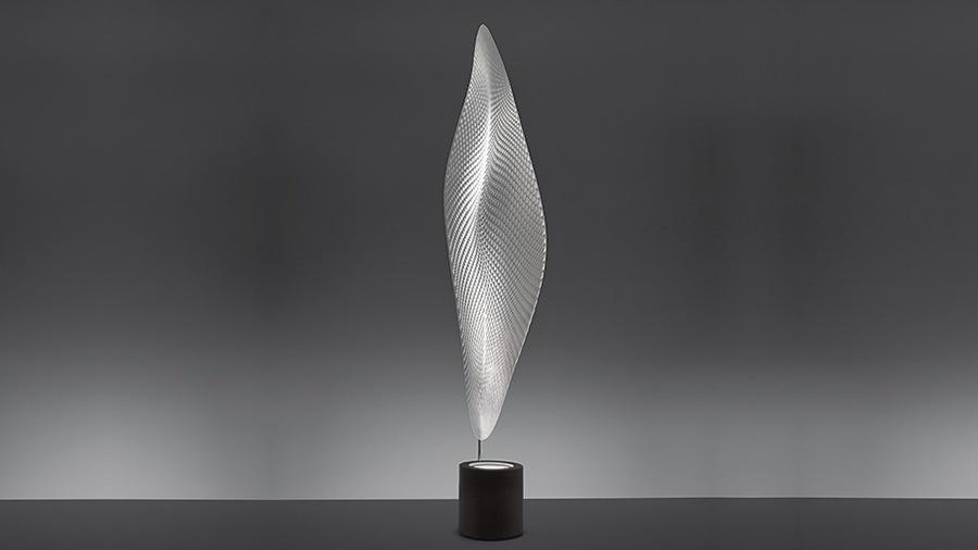 iluminacion-lampara-diseno-de-pie-cosmic-leaf