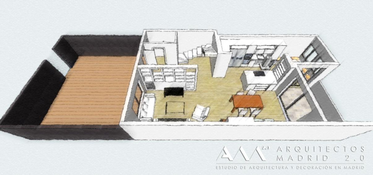 interiorismo-decoracion-de-interiores-diseno-proyectos-reformas-viviendas-01