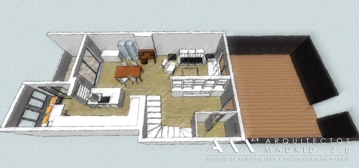 interiorismo-decoracion-de-interiores-diseno-proyectos-reformas-viviendas-02