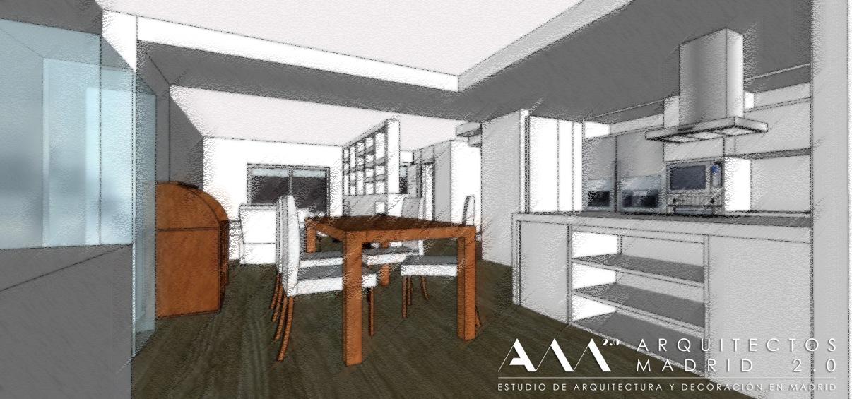 interiorismo-decoracion-de-interiores-diseno-proyectos-reformas-viviendas-03