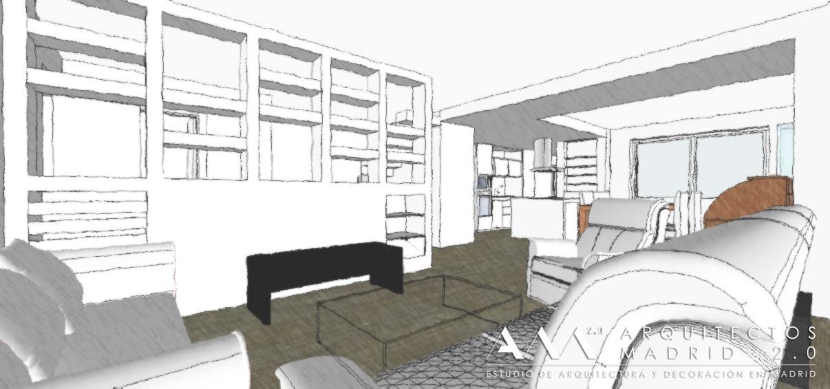 interiorismo-decoracion-de-interiores-diseno-proyectos-reformas-viviendas-04