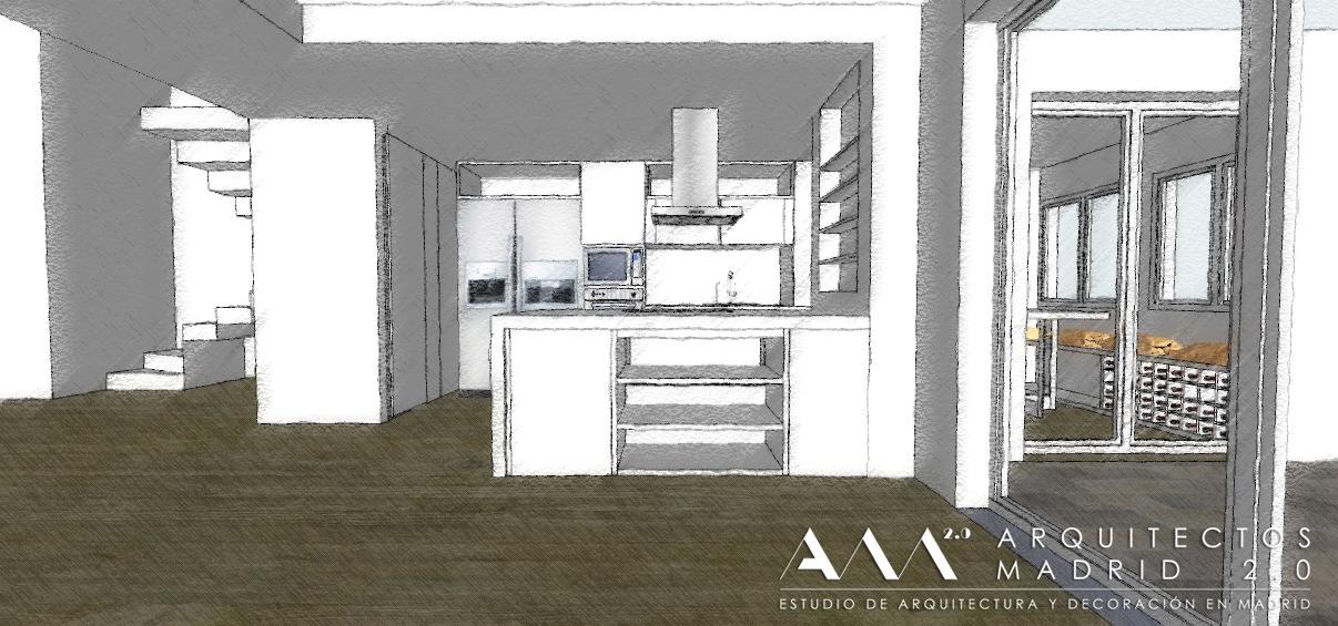 interiorismo-decoracion-de-interiores-diseno-proyectos-reformas-viviendas-cocina-salon