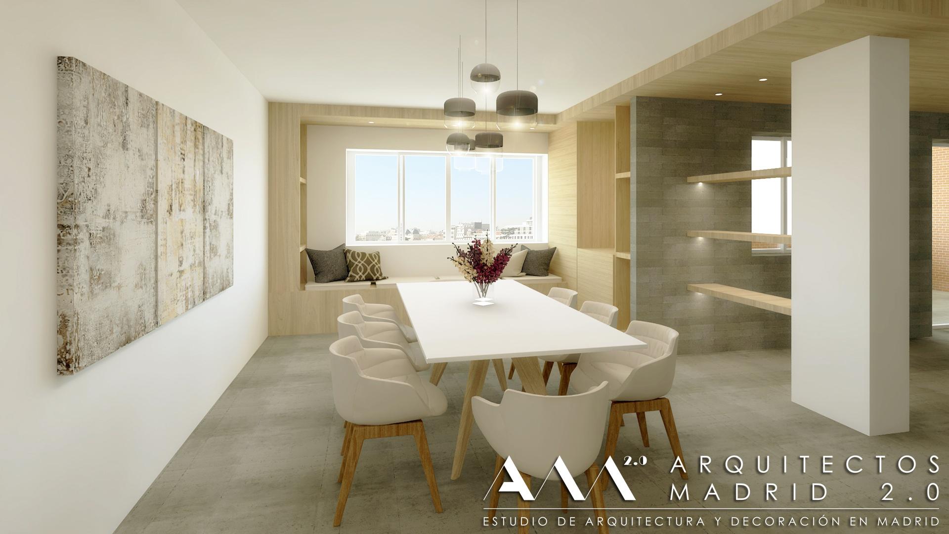interiorismo-proyecto-decoracion-piso-goya-barrio-salamanca-madrid