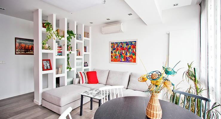 interiorismo-reforma-apartamento-arquitectos-madrid-01