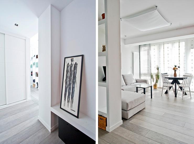 interiorismo-reforma-apartamento-arquitectos-madrid-02