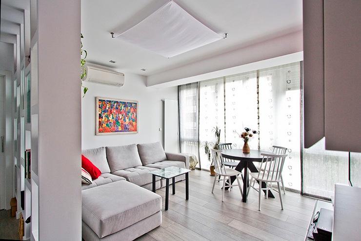 interiorismo-reforma-apartamento-arquitectos-madrid-03