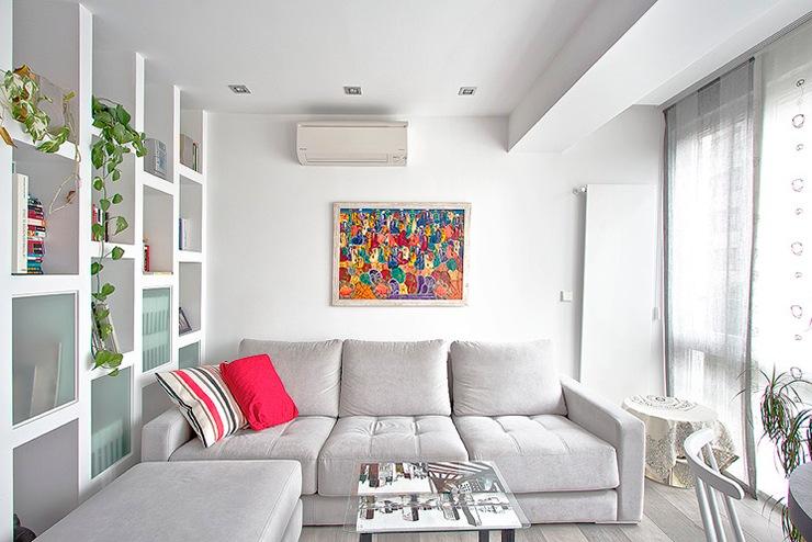 interiorismo-reforma-apartamento-arquitectos-madrid-04