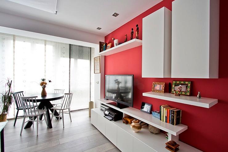 interiorismo-reforma-apartamento-arquitectos-madrid-06