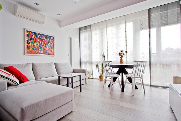 interiorismo-reforma-apartamento-arquitectos-madrid-07