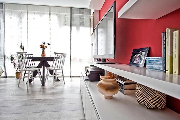 interiorismo-reforma-apartamento-arquitectos-madrid-08