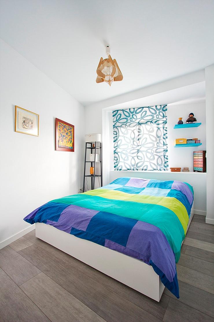 interiorismo-reforma-apartamento-arquitectos-madrid-09