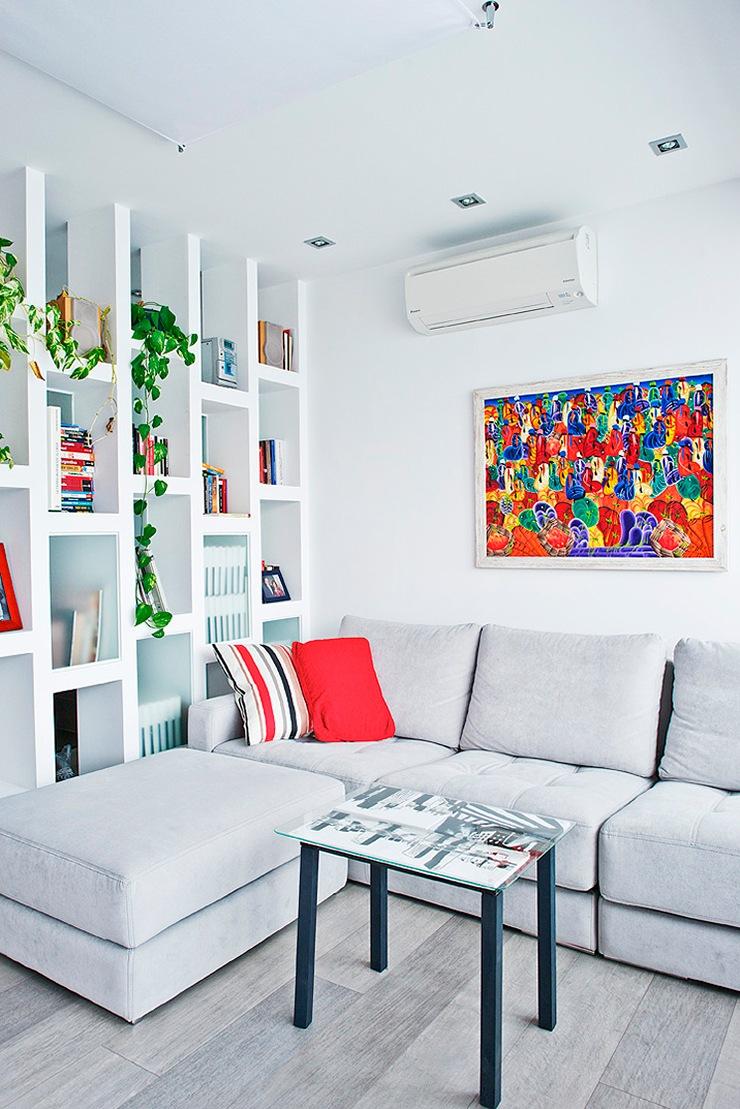 interiorismo-reforma-apartamento-arquitectos-madrid-10