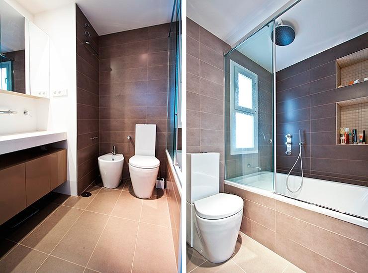 interiorismo-reforma-bano-arquitectos-madrid-01