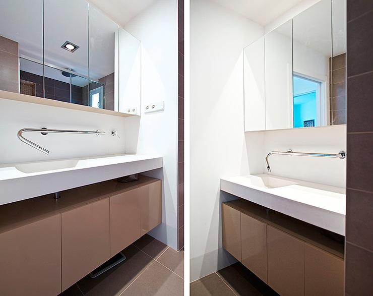 interiorismo-reforma-bano-arquitectos-madrid-02