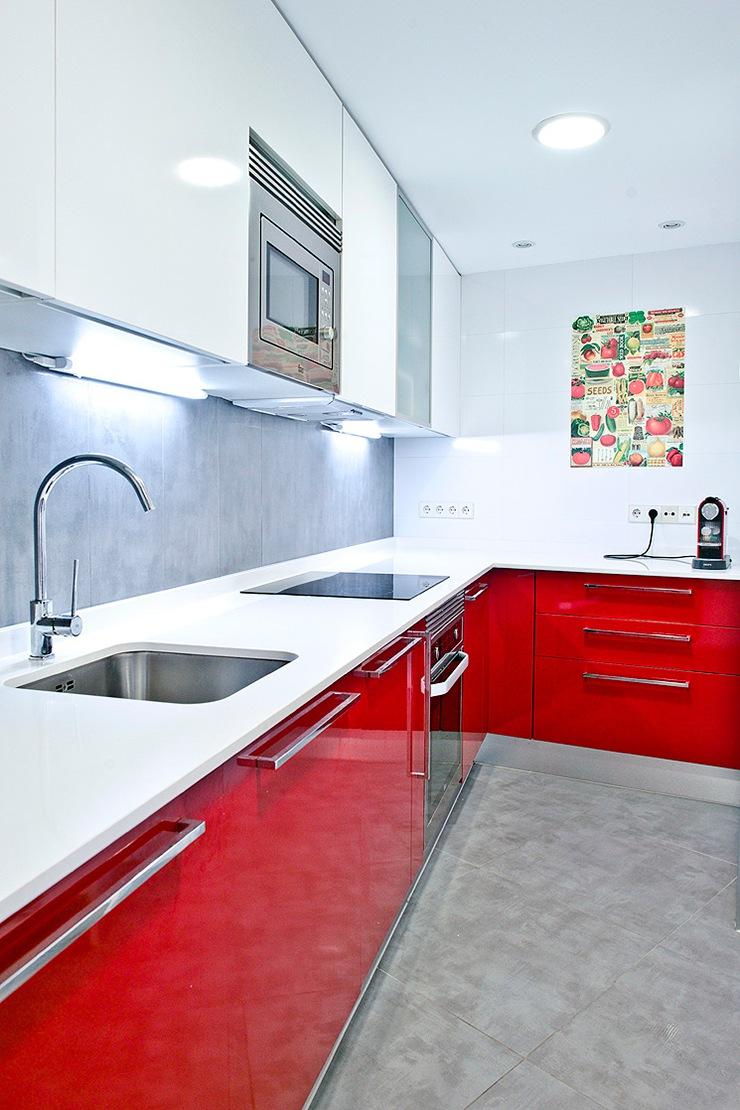 interiorismo-reforma-cocina-arquitectos-madrid-01