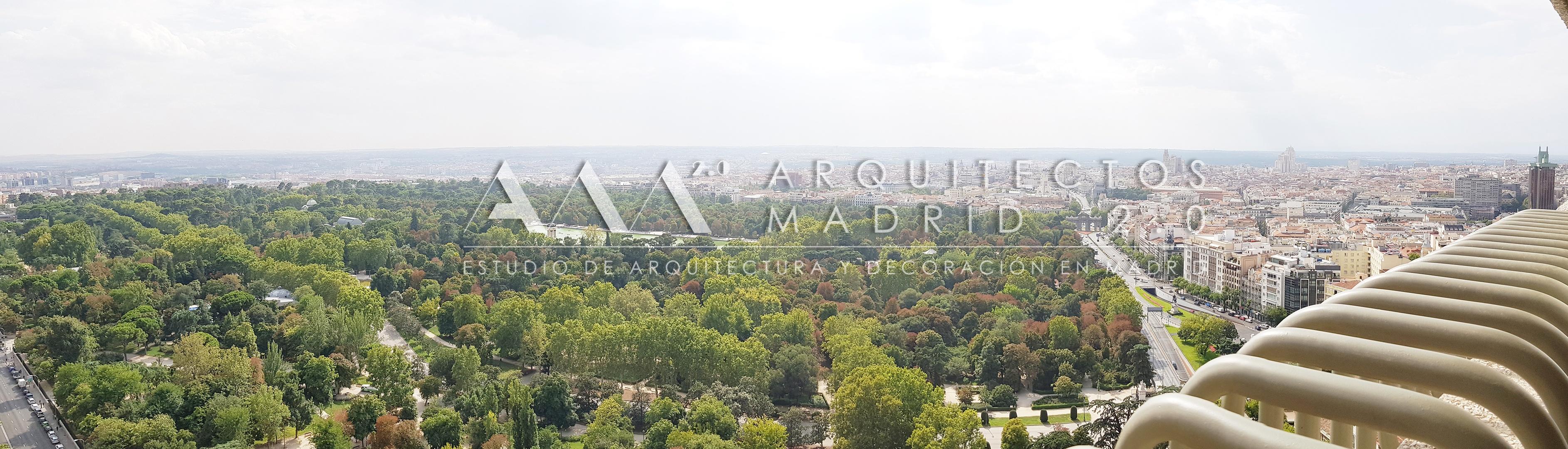 inversion-inmobiliaria-madrid-real-state-consulting-arquitectos-madrid