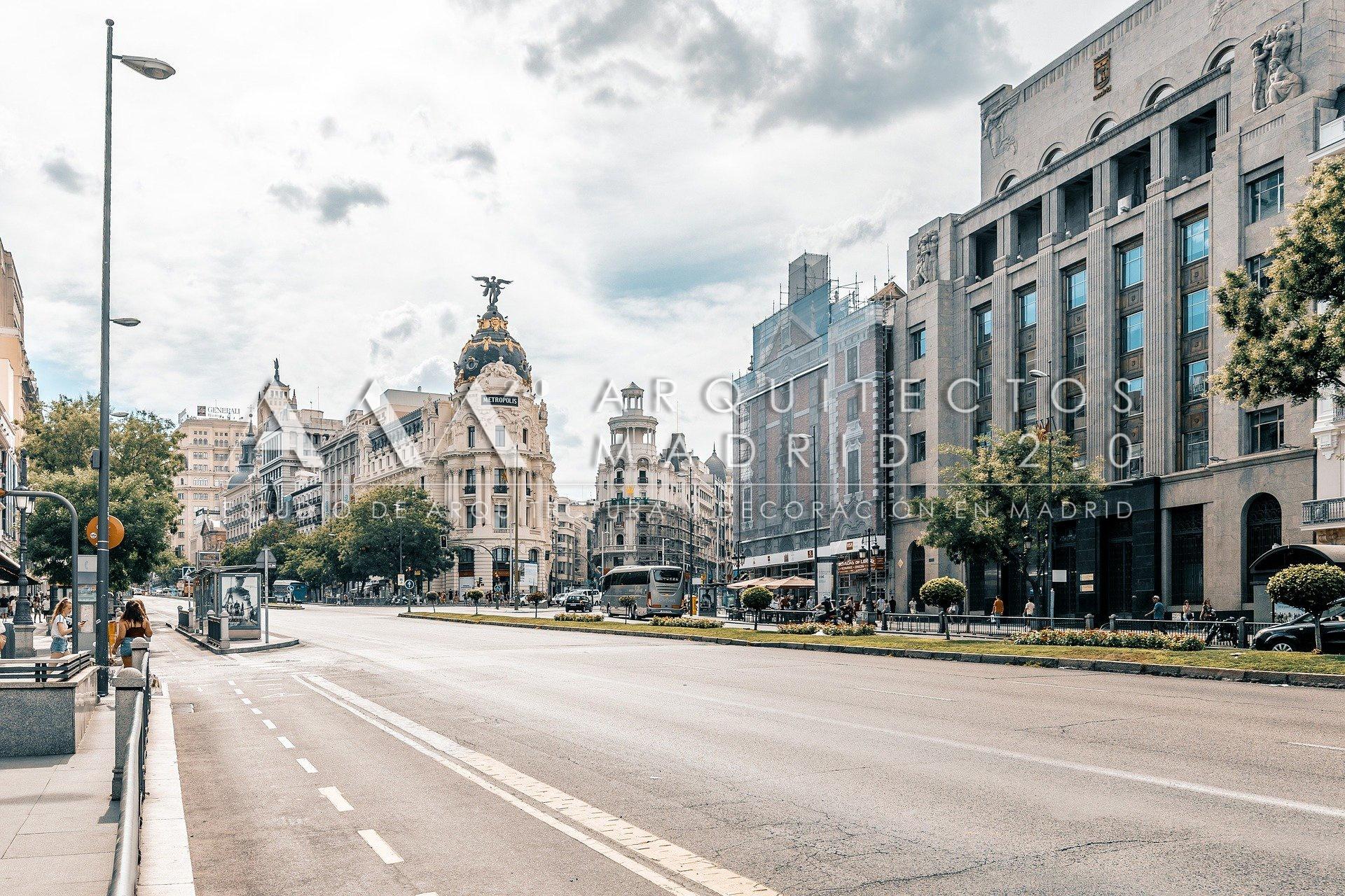 inversiones-inmobiliarias-madrid-real-state-consulting-arquitectos-madrid-04